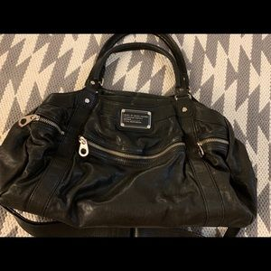 Marc by Marc Jacobs purse with shoulder strap